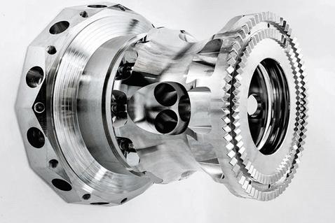 chemisch-nickel-getriebe